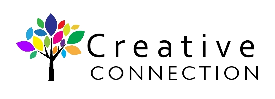 Your Creative Connection